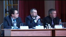 Работающие пенсионеры в украине не будут получать пенсию в 2017 году приказ